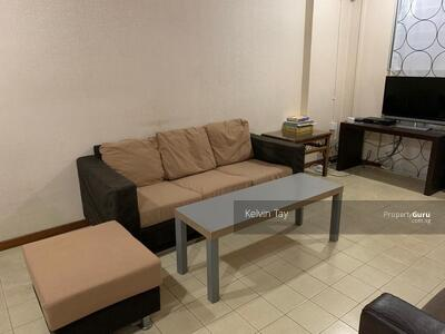 For Sale - 287 Yishun Avenue 6