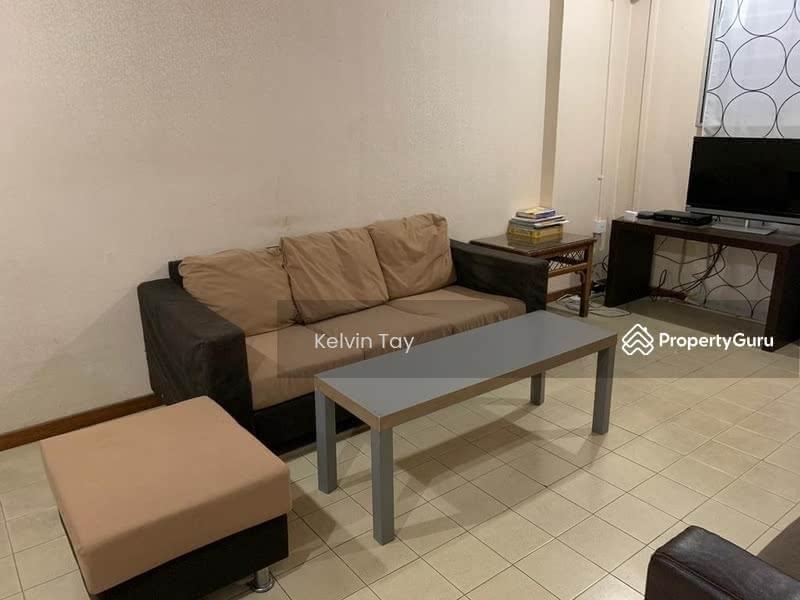 287 Yishun Avenue 6 #129988374