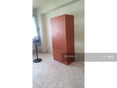 For Rent - 420 Hougang Avenue 10
