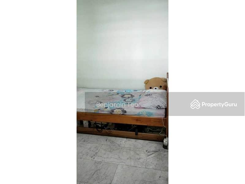 587 Ang Mo Kio Avenue 3 #130083354