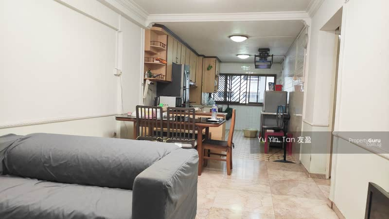602 Ang Mo Kio Avenue 5 #129991776