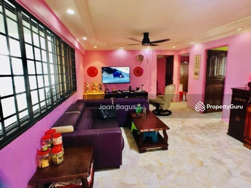 461 Jurong West Street 41 #129994338