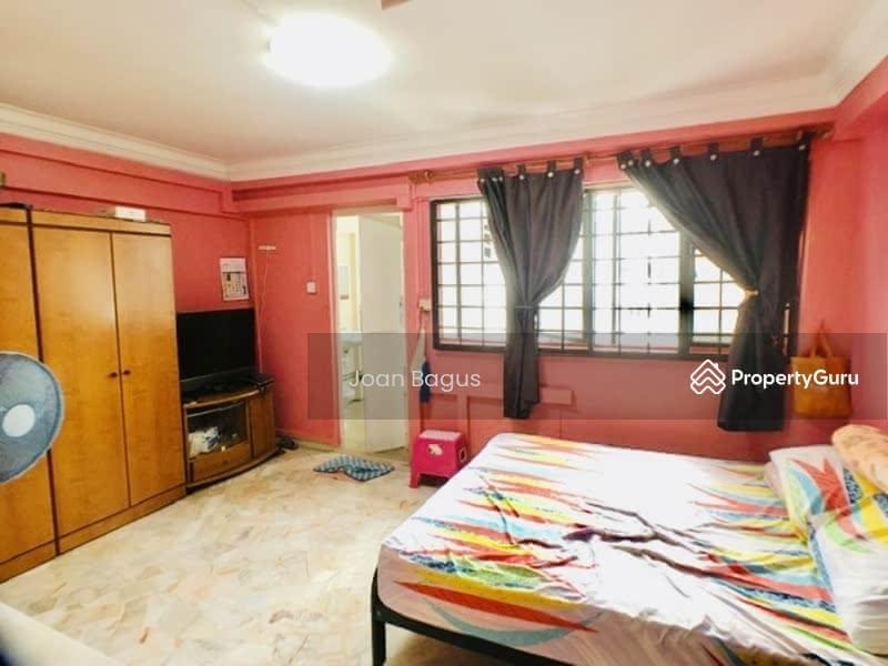 461 Jurong West Street 41 #129994342