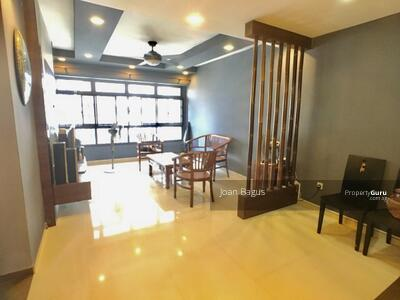 For Sale - 337D Tah Ching Road