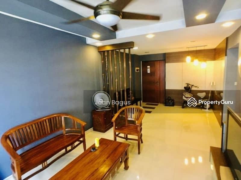 337D Tah Ching Road #129994470