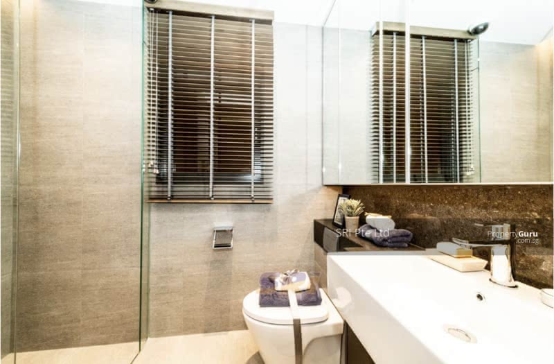 The Woodleigh Residences #129998280