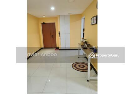 For Sale - 504D Yishun Street 51