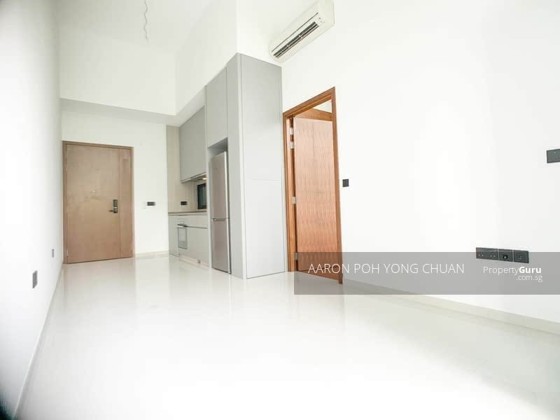 Kandis Residence #130002986