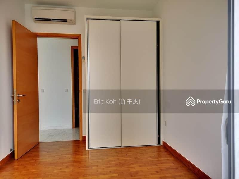 Centro Residences #130004302