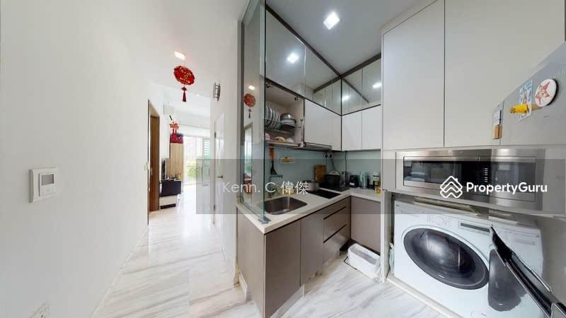 Naung Residence #130005124