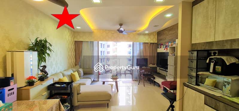 138B Yuan Ching Road #130989380