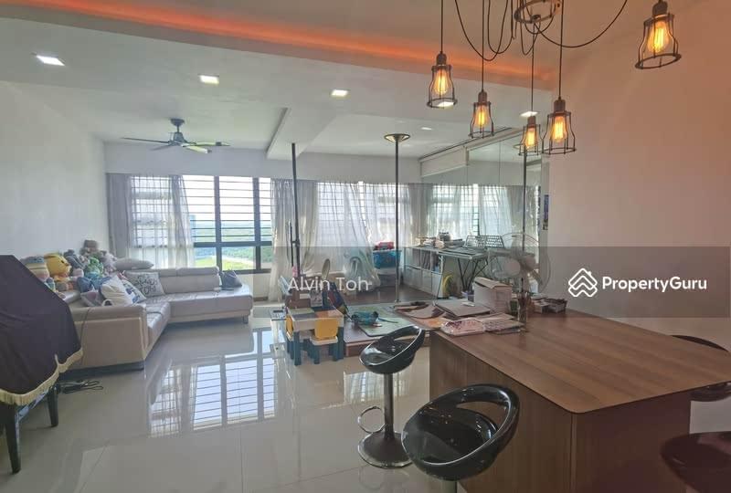 334B Yishun Street 31 #130313064