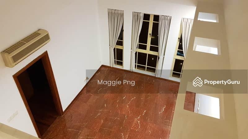Villa Marina #130011080