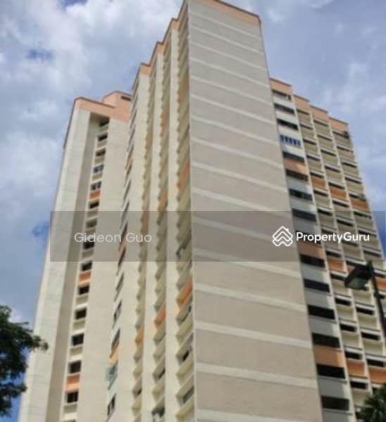 128 Geylang East Avenue 1 #130013246