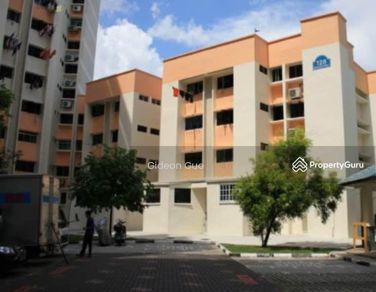 128 Geylang East Avenue 1 #130013248