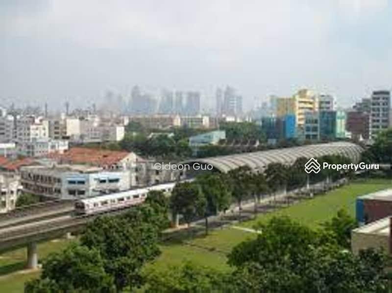 128 Geylang East Avenue 1 #130013250