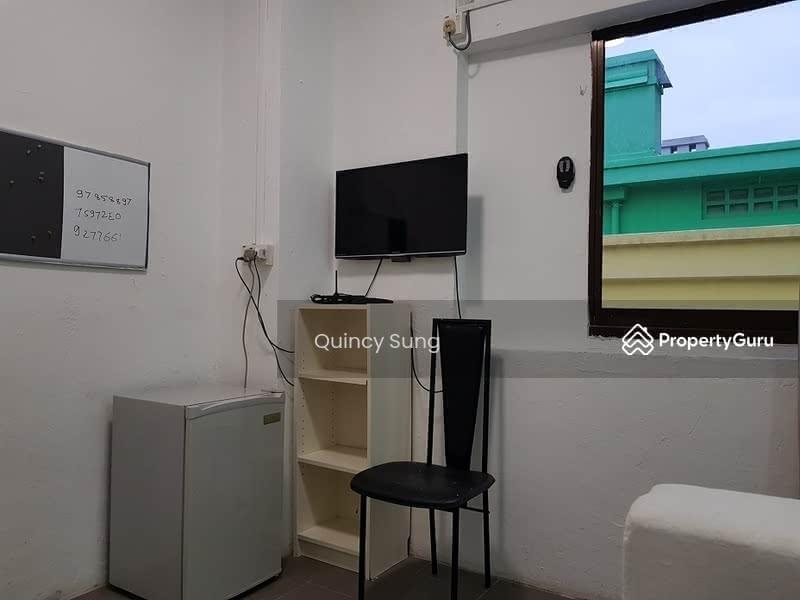 Nice Studio at Lavender Street Boon Keng MRT Own Entrance #130013820