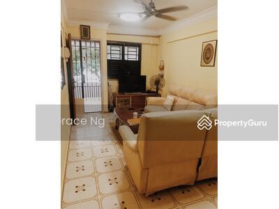 For Sale - 202 Bedok North Street 1