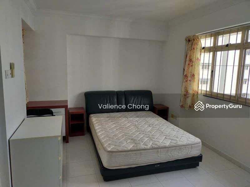 For Sale - 307B Ang Mo Kio Avenue 1