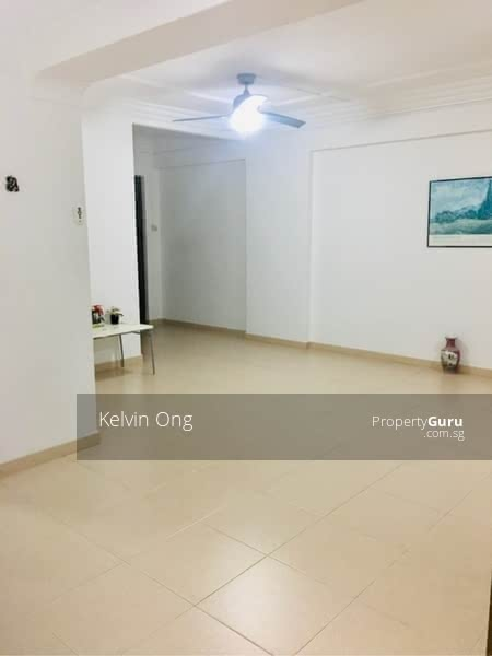 For Sale - 10 Lorong 7 Toa Payoh