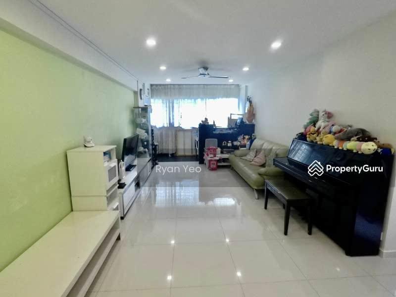 467 Tampines Street 44 #130071574