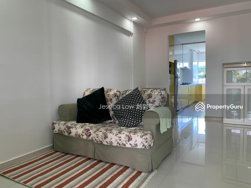 512 Ang Mo Kio Avenue 8 #130089104