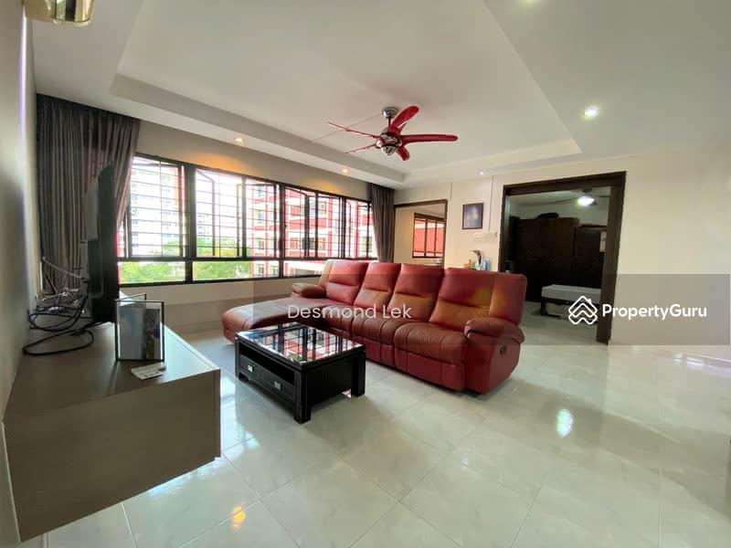 579 Pasir Ris Street 53 #130018954