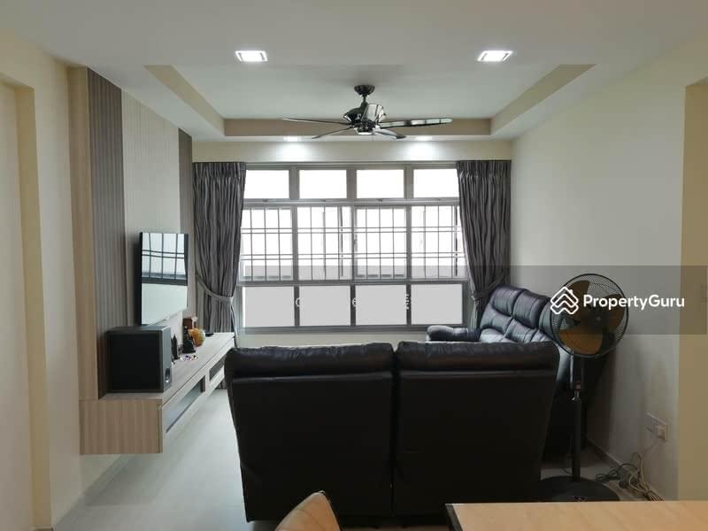 487B Choa Chu Kang Avenue 5 #130079492