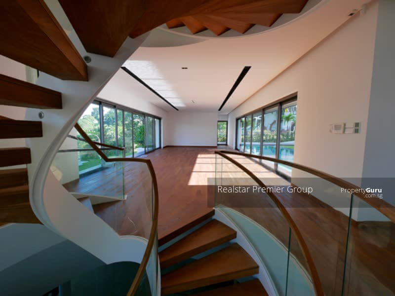 ⭐RARE GEM @ DALVEY ESTATE - ULTRA MODERN DESIGN BY RENOWNED ARCHITECTS⭐ #130029200