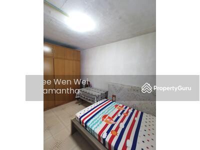For Rent - 267 Bukit Batok East Avenue 4