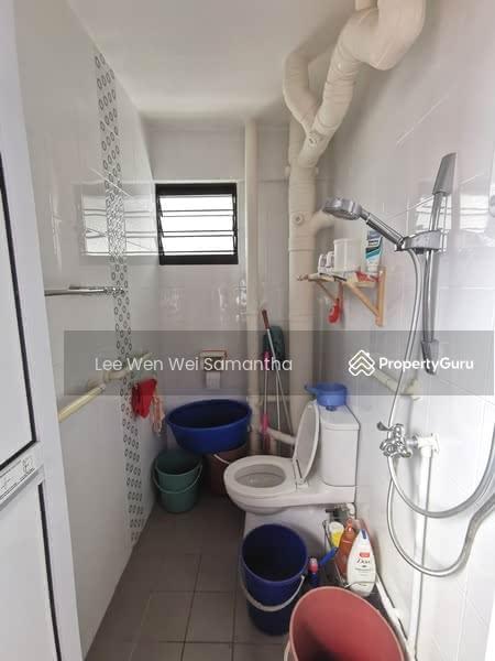 267 Bukit Batok East Avenue 4 #130024476