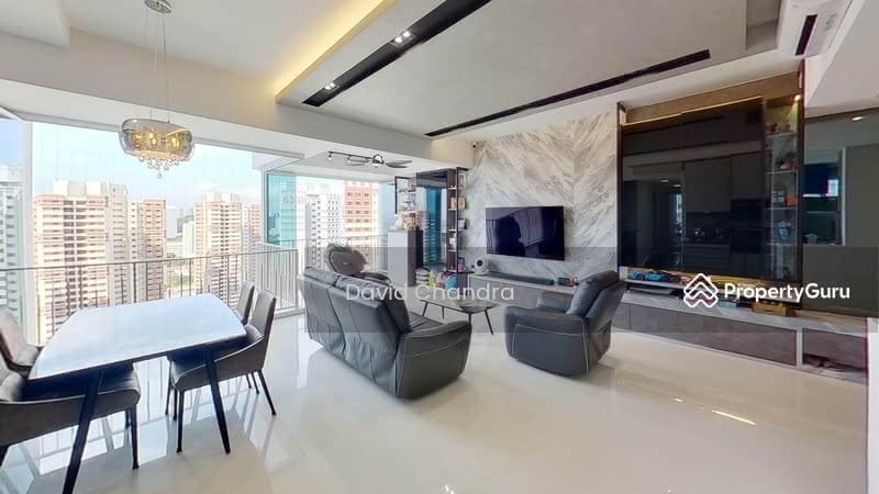 The Metropolitan Condominium #130154694