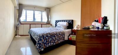 For Rent - 94 Whampoa Drive