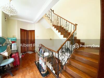 For Sale - Faber Hills