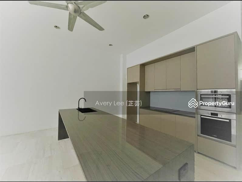Star Buy move in condition Mattar MRT, Jalan Anggerek, MacPherson #130134330