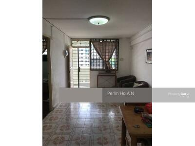 For Sale - 112 Lorong 1 Toa Payoh