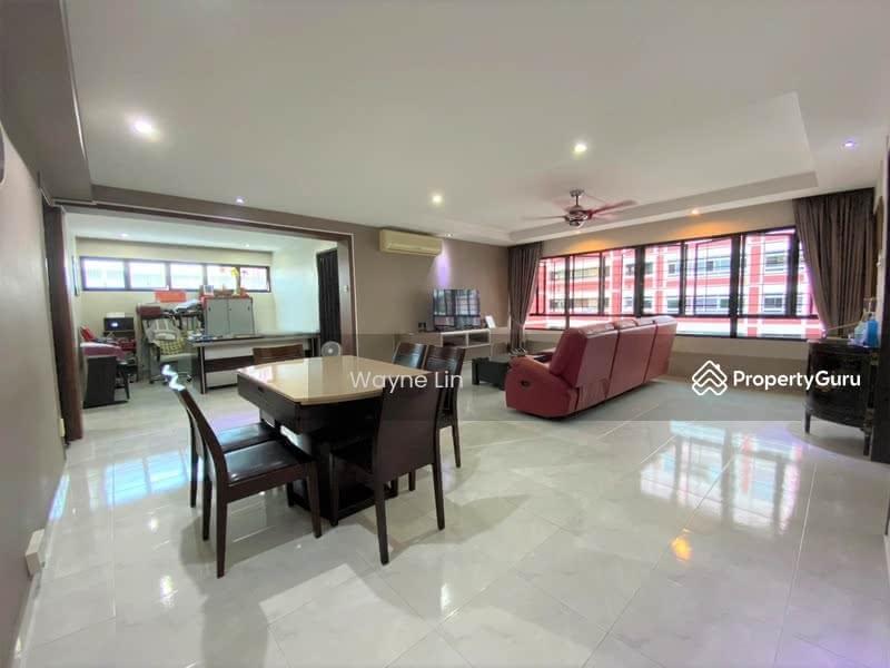 579 Pasir Ris Street 53 #130033876