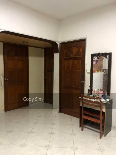 319 Jurong East Street 31 #130034818
