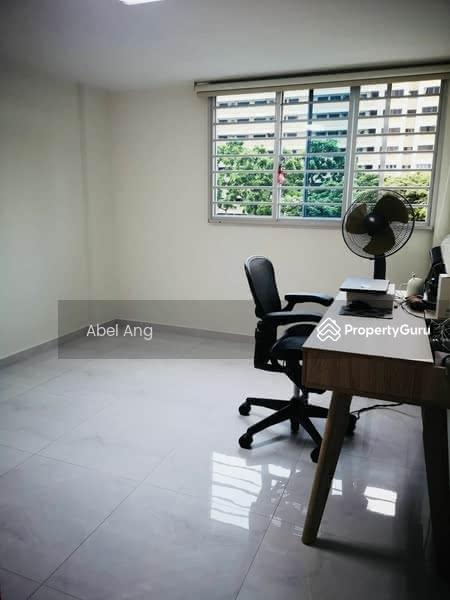 180 Ang Mo Kio Avenue 5 #130035630