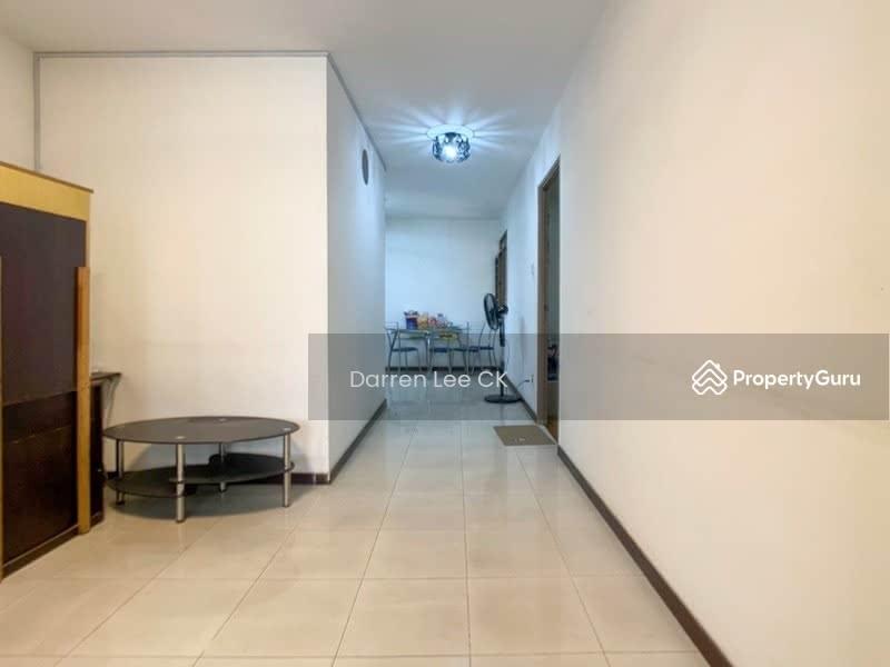 677A Jurong West Street 64 #130035492