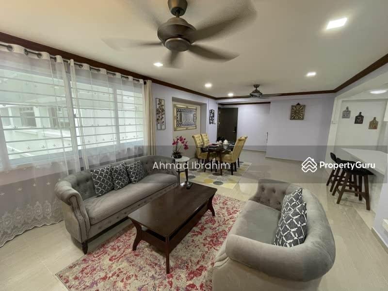 776 Pasir Ris Street 71 #130036258