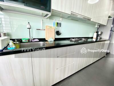 For Sale - 388 Bukit Batok West Avenue 5