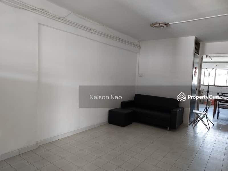 308 Hougang Avenue 5 #130037820