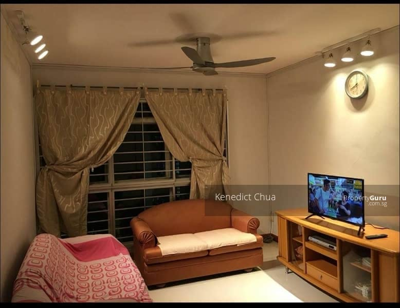 405 Admiralty Link #130038056