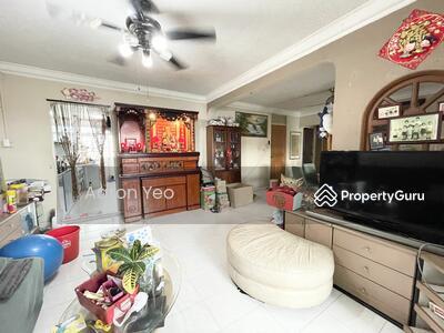 For Rent - 204 Petir Road