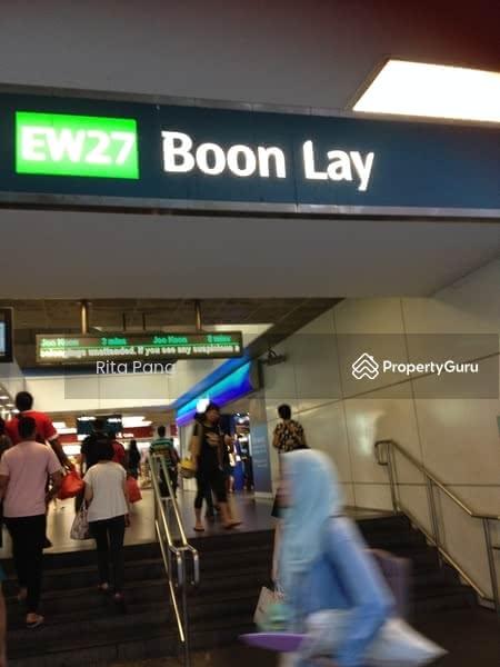 660 Jurong West Street 64 #130041586