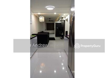 For Sale - Ang Mo Kio Avenue 3 Block 422