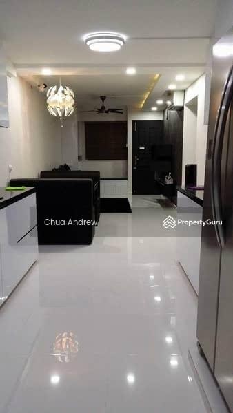 422 Ang Mo Kio Avenue 3 #130042580