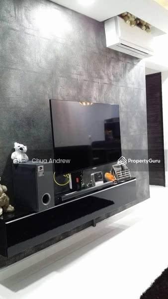 422 Ang Mo Kio Avenue 3 #130042582