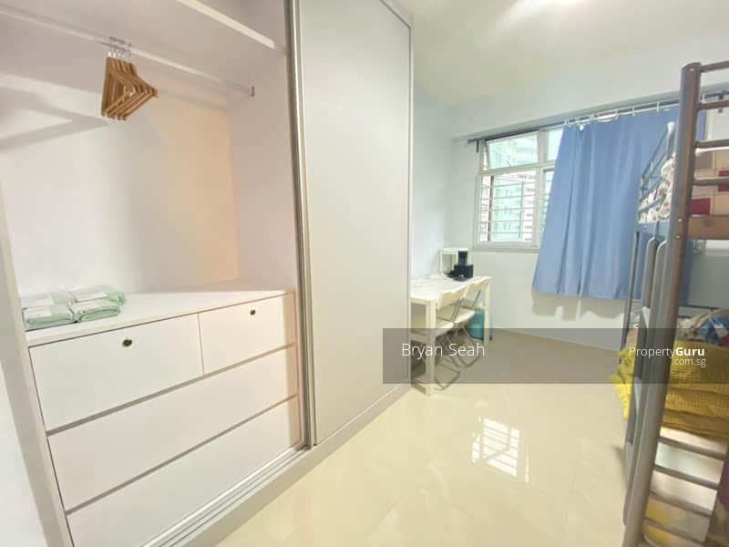 329A Anchorvale Street #130044604